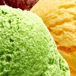 blog-icecream