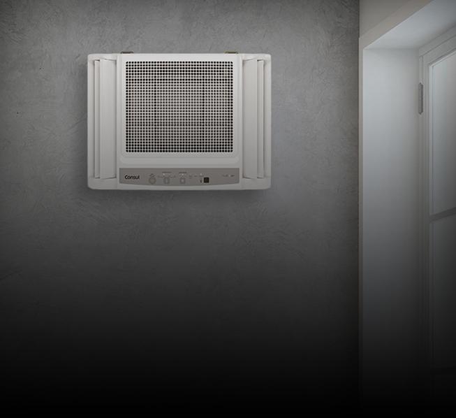 421a3dbcd Como escolher o ar-condicionado ideal